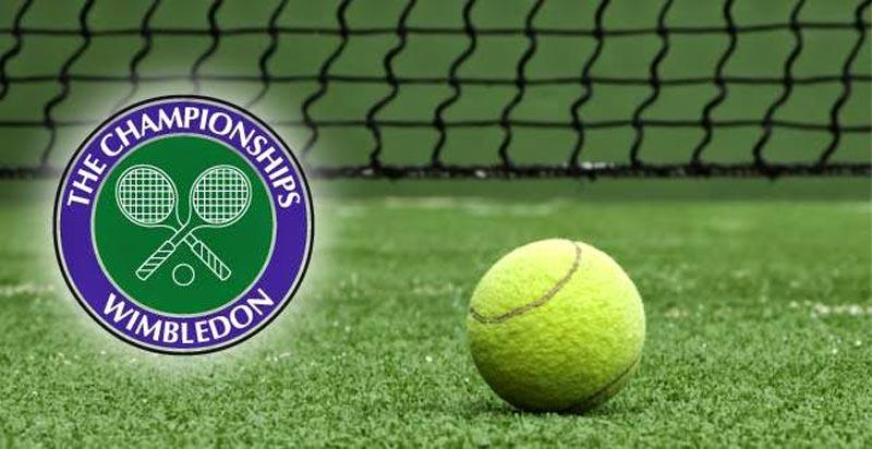 Wimbledon1