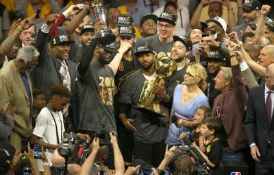 кливленд шампион6