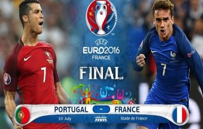 франција-португалија