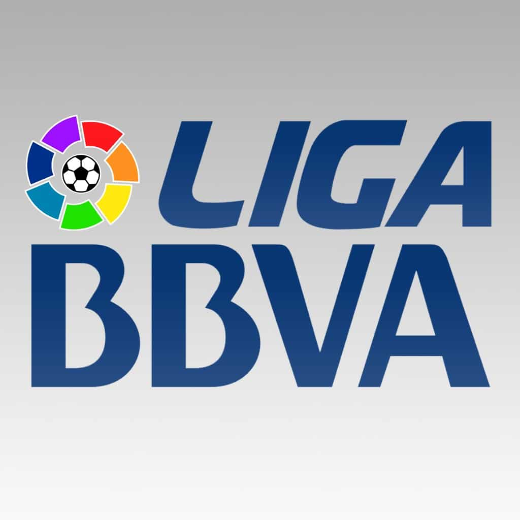 Everything you want to know about La Liga