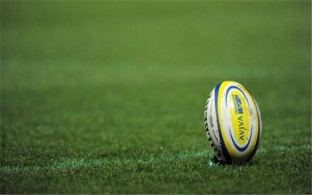 facts about rugby world cup