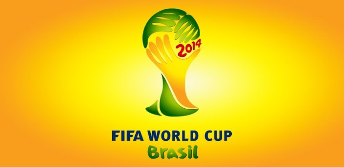 The Final 23-Men Squads of Group-G and Group-H of FIFA World Cup 2014