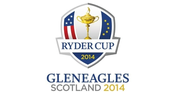 10 Interesting Facts about Ryder Cup