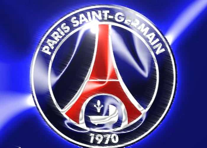 All You Want to Know about Paris Saint-Germain FC