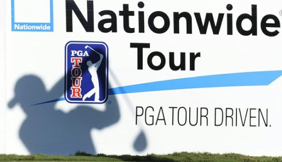 Know Everything about PGA Tour Tournament Structure