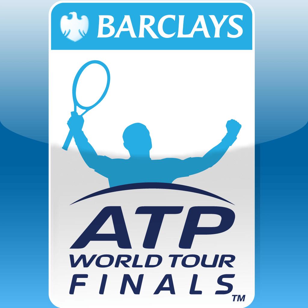 Barclays World Tour Finals  Doubles