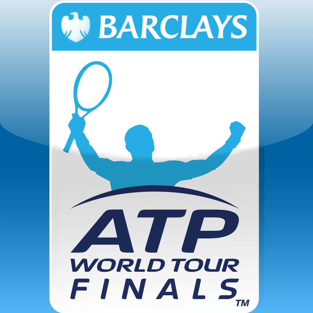 All You Want to Know About ATP World Tour Finals