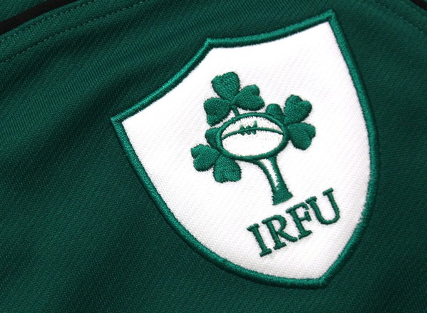 All about Ireland Rugby Union Team