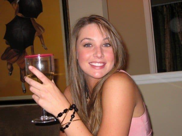 Erin Drewes