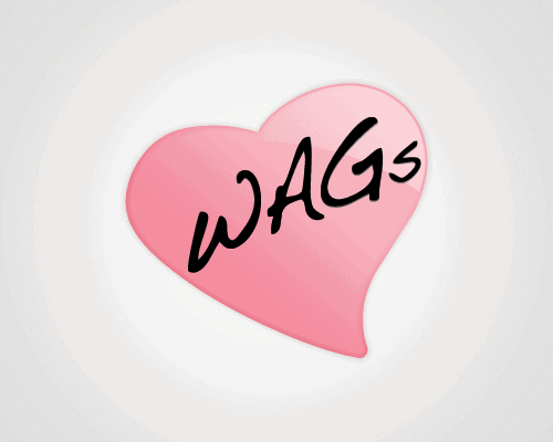 What is WAGs in Sports