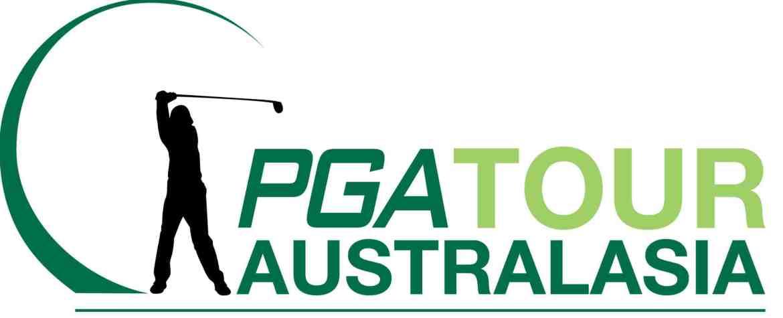 All about PGA Tour Australasia