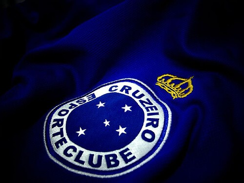 All about Cruzeiro Esporte Clube the Top Brazilian Football Club