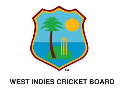 All about West Indies Cricket