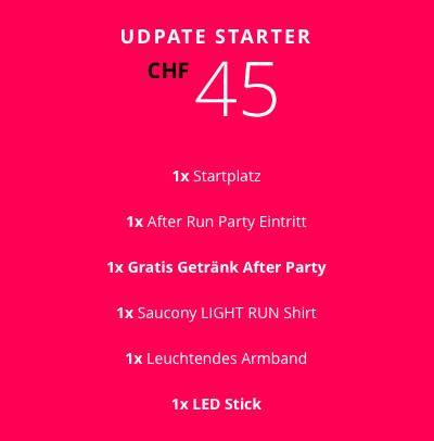 Update_Starter