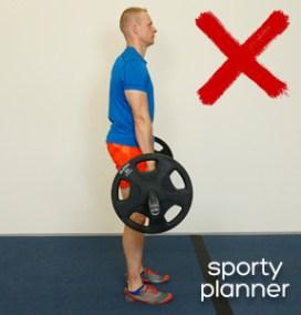 Sportyplanner_Maastaveto_Mave15_300x287