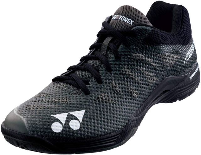 Power Cushion Aerus 3 Men's Shoes