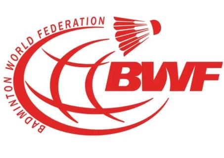 badminton world cup