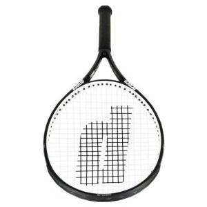 Prince TXT Warrior 100 Tennis Racquet