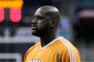 Shaquille O'Neal Biography Facts, Childhood & Personal Life