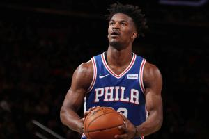Jimmy Butler Biography Facts, Childhood And Personal Life
