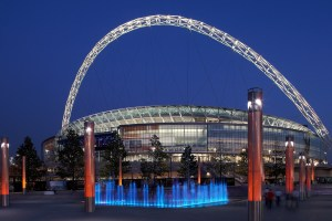 Top-20 Most Expensive Football Stadiums In The World 2020
