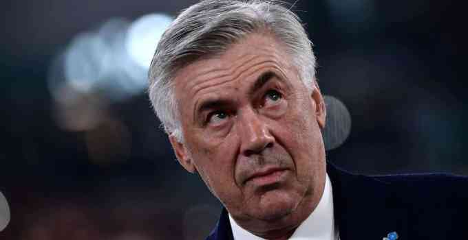 Carlo Ancelotti Biography Facts, Childhood, Net Worth, Life