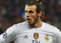 Gareth Bale Biography Facts, Childhood, Career, Net Worth, Life