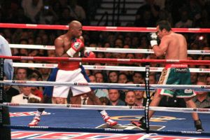 Top-25 Greatest Boxers Of All-Time 2020