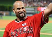 Albert Pujols Biography Facts, Childhood, Net Worth, Life
