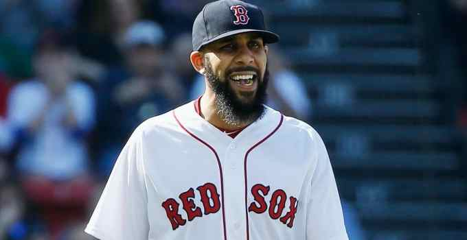 David Price Biography Facts, Childhood, Net Worth, Life