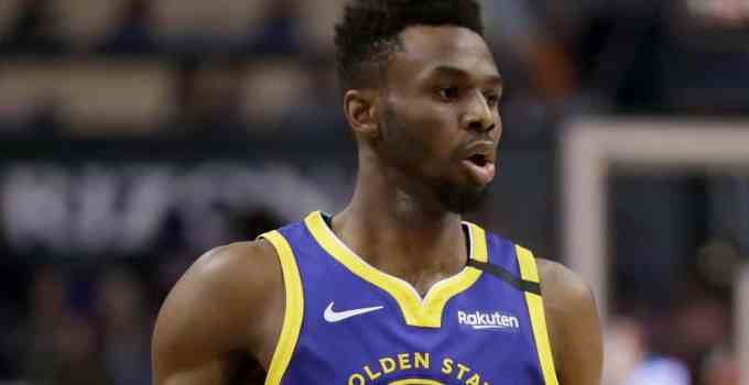 Andrew Wiggins Biography Facts, Childhood, Net Worth, Life