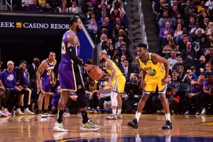 Most Valuable NBA Teams 2020: Lakers, Warriors In $4B Club