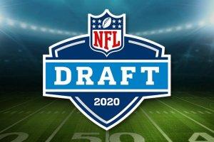 Top-10 Biggest NFL Draft Steals Of 2020