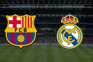 Top-20 Famous European Football Rivalries Ranked