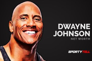 Dwayne Johnson Net Worth 2020 - How Rich Is The Rock?