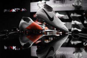 Top-20 Best Football Boots 2020