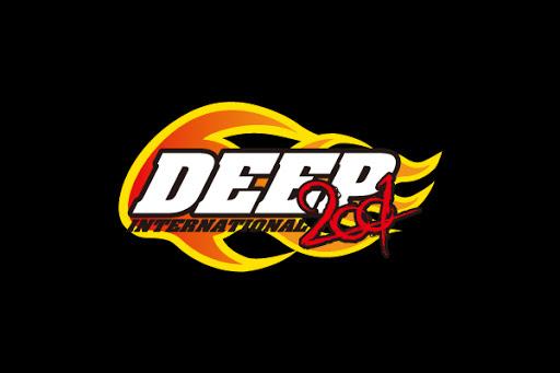 DEEP International