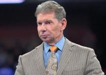 Vince McMahon Net Worth, Salary, Endorsements