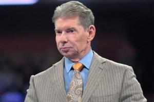 Vince McMahon Net Worth 2020 & Salary