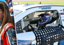 Best Female NASCAR Drivers Of All-Time Ranking