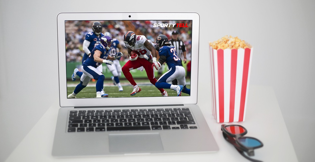 Top 10 Best Free Sports Streaming Sites 2020 Sportytell