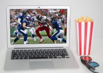 Best Free Sports Streaming Sites to Watch Sports Online