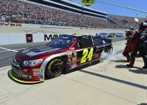 Best NASCAR Drivers of All Time Ranking