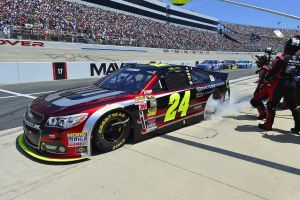 Best NASCAR Drivers of All Time | Top-15 Ranking
