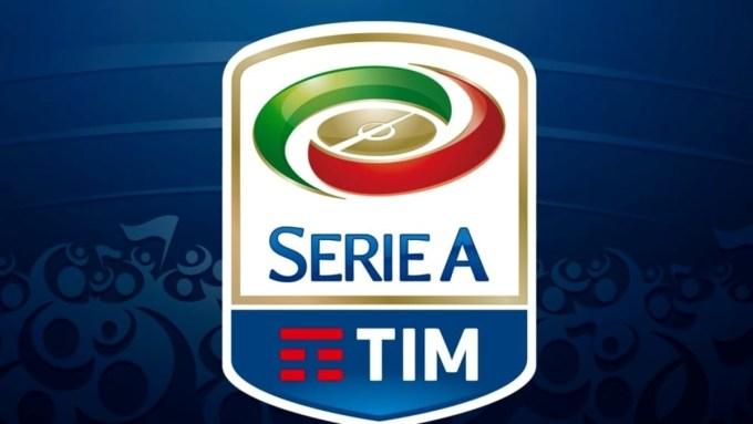 Italy's Serie A