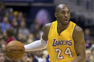 Tribute: Kobe Bryant Net Worth Before His Death