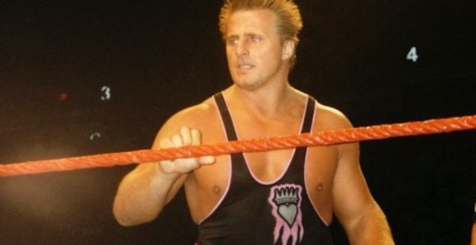 Owen Hart & Wrestlers Who Died In The Ring