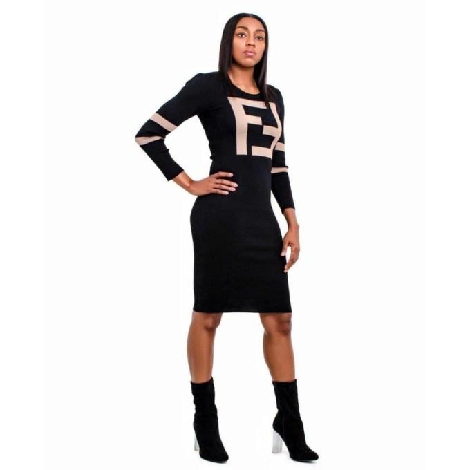 Renee Montgomery – Beautiful WNBA Player