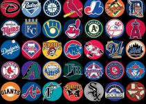 Top-10 Most Valuable MLB Teams