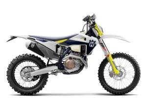 Best Dual Sport Bikes 2020
